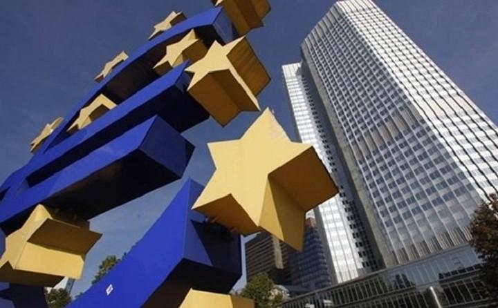 Μείωση του ELA κατά 4,2 δισ. ευρώ
