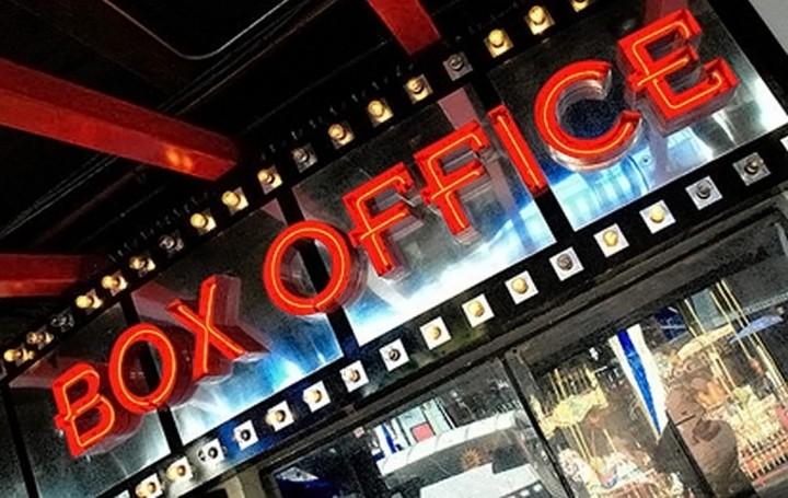 Οι ταινίες που «έσπασαν» ταμεία βγάζοντας δισεκατομμύρια