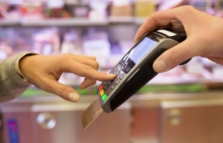 Αυτή είναι η τελική απόφαση για τις ηλεκτρονικές πληρωμές -Ερωτήσεις και απαντήσεις