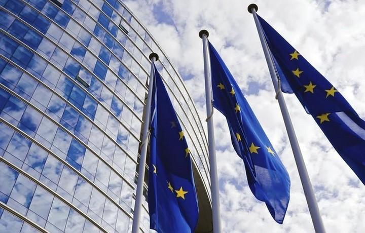Βίντερστάιν: Η Κομισιόν θέλει να συμμετέχει το ΔΝΤ στο ελληνικό πρόγραμμα