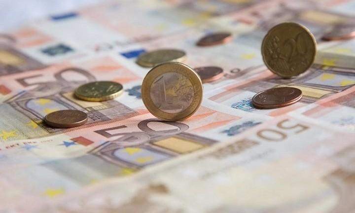 Στα 63 εκατ. ευρώ τα έσοδα του Δημοσίου από τον ειδικό φόρο τηλεόρασης