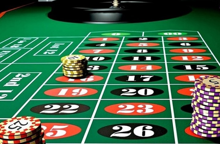 """Η ελληνική πόλη που θα μετατραπεί σε """"kazino city"""""""