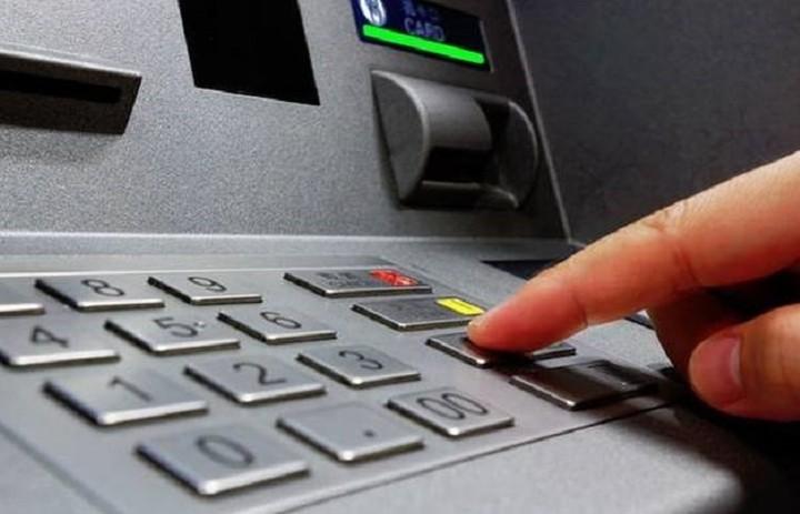 Ιδού ποιες συναλλαγές μπορείτε να πραγματοποιήσετε στα νέα ΑΤΜ