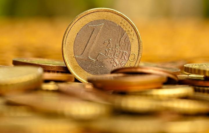 Οι τρεις προϋποθέσεις για την επιστροφή της Ελλάδας στις αγορές