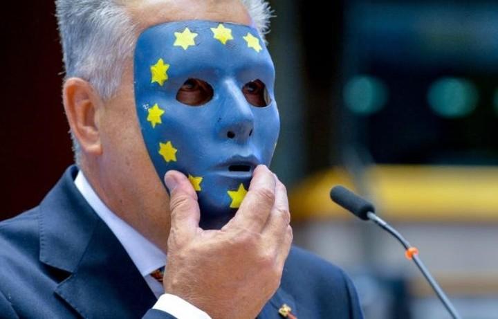 Εκλογή προέδρου Ευρωκοινοβουλίου: Προβάδισμα Ταγιάνι στην πρώτη ψηφοφορία