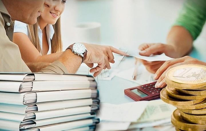 Όλα όσα πρέπει να γνωρίζετε για την εξαγορά πλασματικών ετών