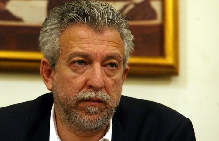 Κοντονής: Το Ανώτατο Δημοσιονομικό Δικαστήριο θα λύσει όλες τις συνταξιοδοτικές υποθέσεις