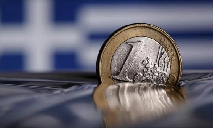 Η αξιολόγηση καθυστερεί και το δημόσιο «ξεμένει» από λεφτά