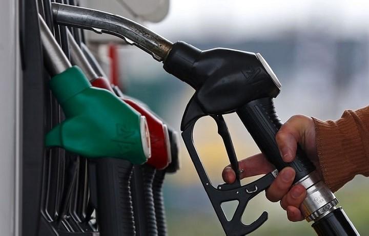 Ιδού πως να πληρώσετε φθηνότερα καύσιμα μετά την αύξηση των φόρων