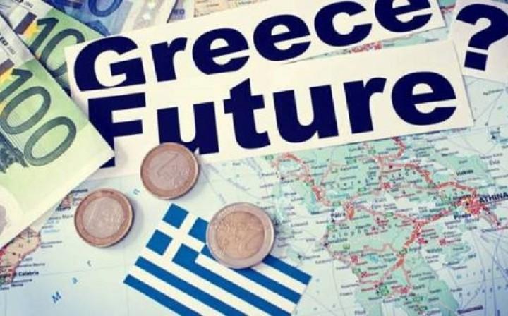 Η Ελλάδα χάνει  το τρένο του QE