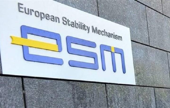 Οι αποφάσεις του ESM για τα βραχυπρόθεσμα μέτρα στο χρέος