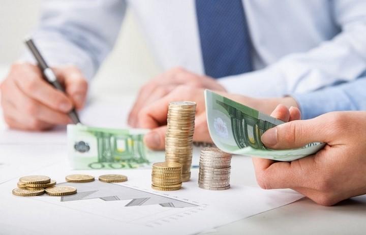 Ποιοι τομείς φέρνουν τα περισσότερα έσοδα στα ταμεία από φόρους