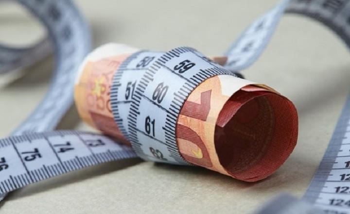 Όλα τα μέτρα και οι φόροι που έφεραν τα δυο χρόνια κυβέρνησης ΣΥΡΙΖΑ