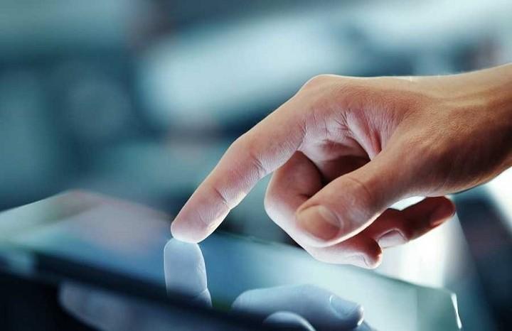 Έρχεται νέο πρόγραμμα για την ίδρυση νεοφυών επιχειρήσεων