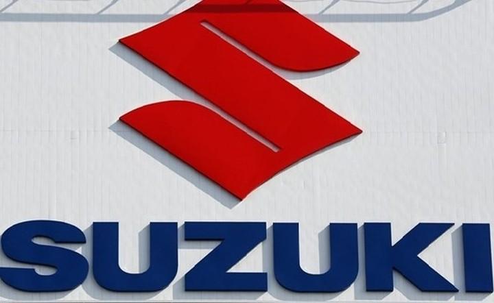 Η Suzuki ανακαλεί μοτοσικλέτες- Ποιο μοντέλο