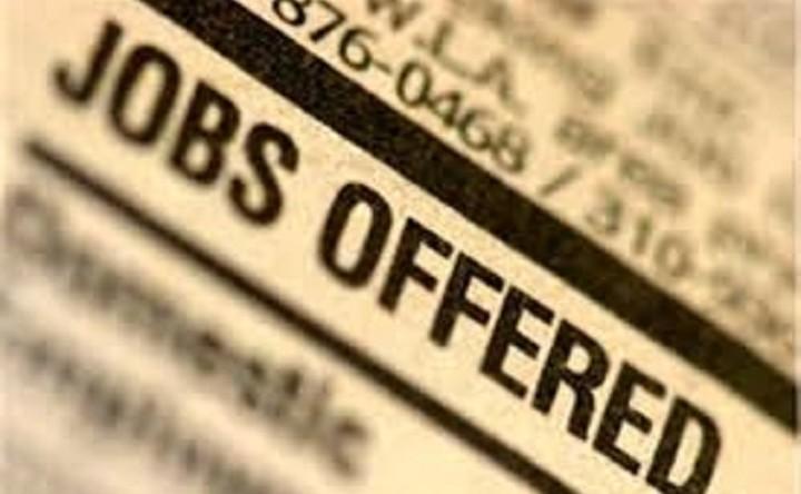 Άνοιξαν 404 θέσεις εργασίας για μόνιμους διορισμούς