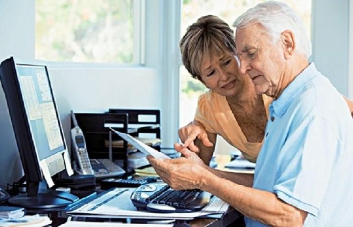 Ποιους συμφέρει η πρόωρη συνταξιοδότηση - Παραδείγματα