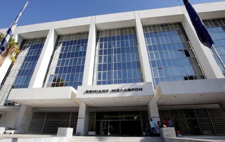 Δεν θα εκδοθούν οι 8 Τούρκοι στρατιωτικοί με απόφαση του Αρείου Πάγου