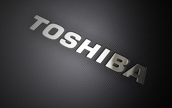Στα δύο χωρίζεται η ...Toshiba