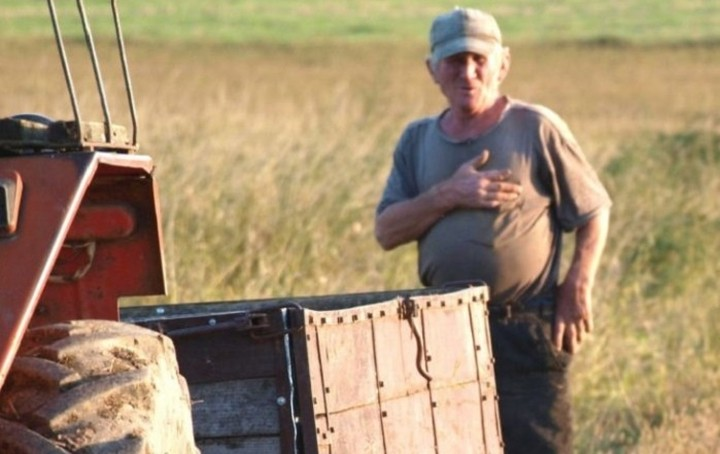 Από 50 έως και 500 ευρώ αύξηση στις εισφορές για 650.000 αγρότες