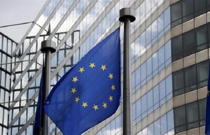 «Ασφαλή Ευρωπαϊκά Ομόλογα» ετοιμάζει η Κομισιόν