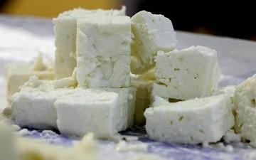 Λευκά τυριά από… λευκόχρυσο μοιράζουν κέρδη εκατομμυρίων – το success story