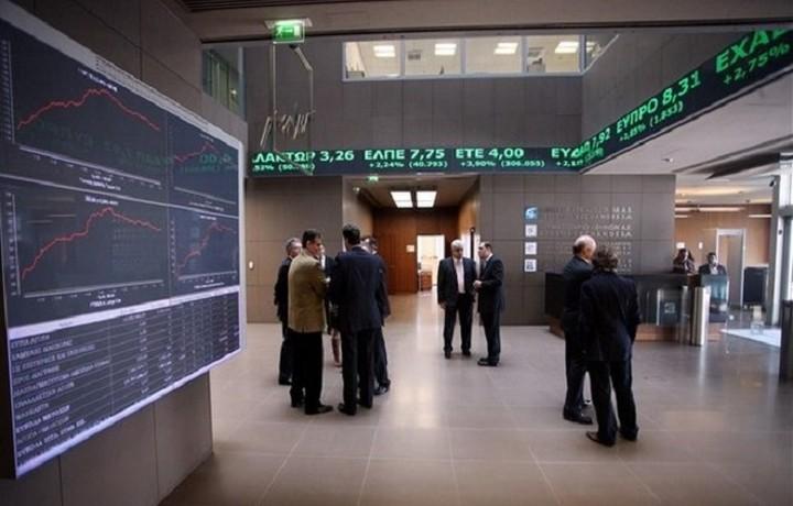 """Ποιες """"ευκαιρίες"""" εντοπίζουν στην Ελλάδα οι ξένοι επενδυτές"""