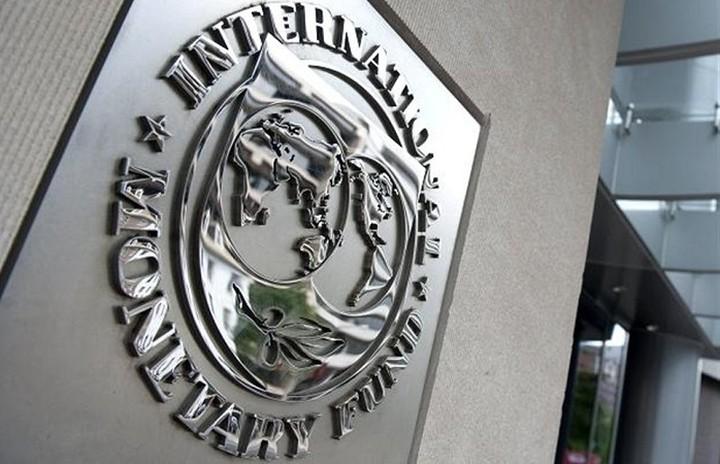 Αυτοί είναι οι όροι του ΔΝΤ για συμμετοχή στο ελληνικό πρόγραμμα