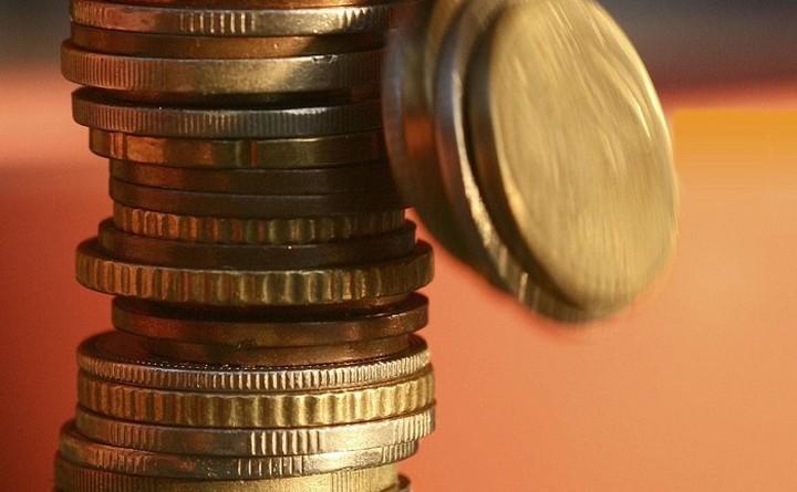 Κόκκινος συναγερμός για τα έσοδα του 2017 λόγω υπερφορολόγησης