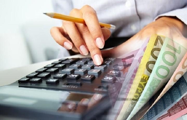 Ρύθμιση χρεών προς τα Ταμεία βάσει των δυνατοτήτων του οφειλέτη