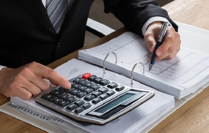 Έκδοση φορολογικού πιστοποιητικού και στις μικρές επιχειρήσεις