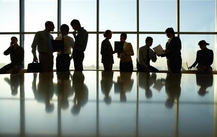 Ανοίγουν 15.000 θέσεις εργασίας πλήρους απασχόλησης