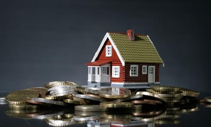 Τέλος ο ΕΝΦΙΑ ...έρχεται ο φόρος κατοχής περιουσίας