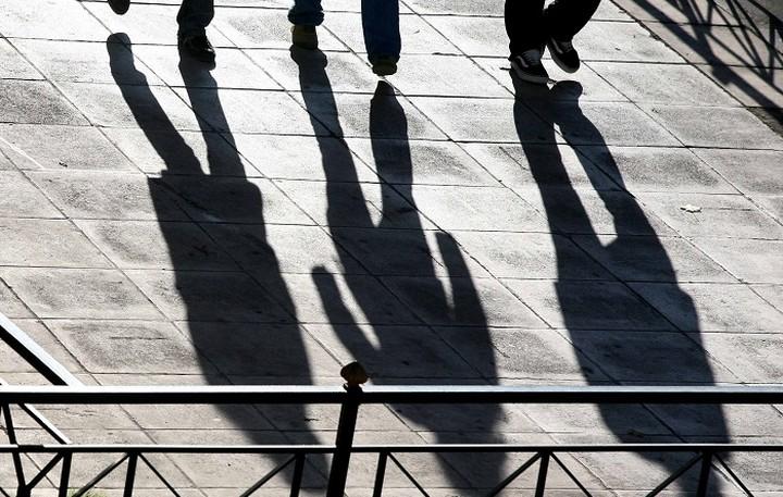 Στο 23% η ανεργία στην Ελλάδα τον Οκτώβριο