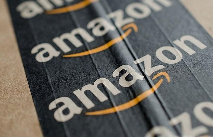Η νέα επένδυση της Amazon αξίας 1,49 δισ.