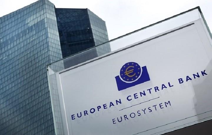 H ΕΚΤ συνεχίζει την πολύ χαλαρή νομισματική πολιτική της