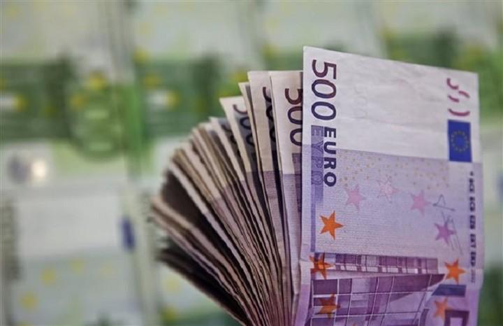 ΟΔΔΗΧ: Άντλησε 812,5 εκατ. ευρώ από 6μηνα έντοκα