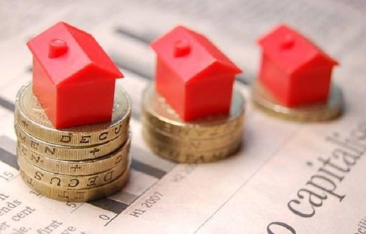Μειώθηκαν τα μη εξυπηρετούμενα «κόκκινα» δάνεια