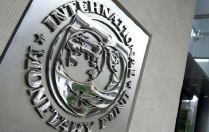 Το ελληνικό πρόγραμμα στο επίκεντρο της συνεδρίασης του ΔΝΤ- Αναλυτικά η έκθεση