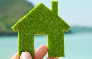 Νέο πρόγραμμα «εξοικονομώ κατ' οίκον»- Οι λεπτομέρειες