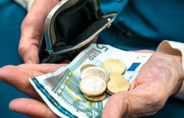 Πότε πληρώνονται τα επιδόματα διατροφής Ιανουαρίου 2017