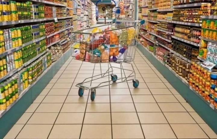 Νέο deal στον κλάδο των σουπερμάρκετ