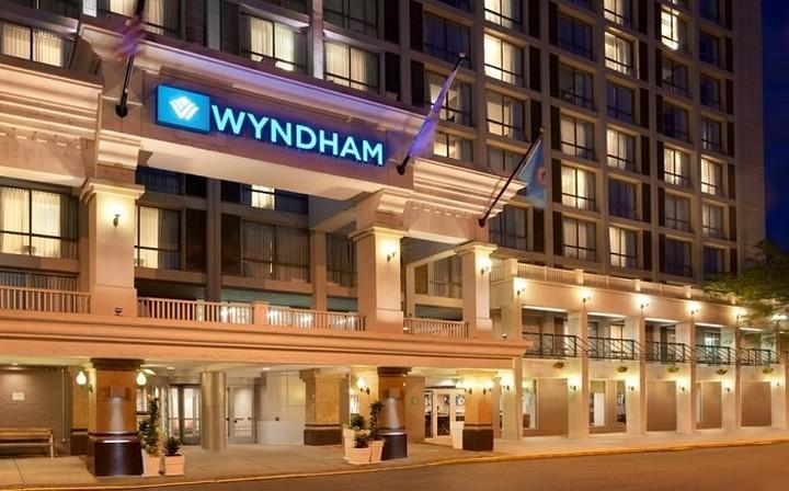 Ο αμερικανικός όμιλος Wyndham επενδύει στην Ελλάδα