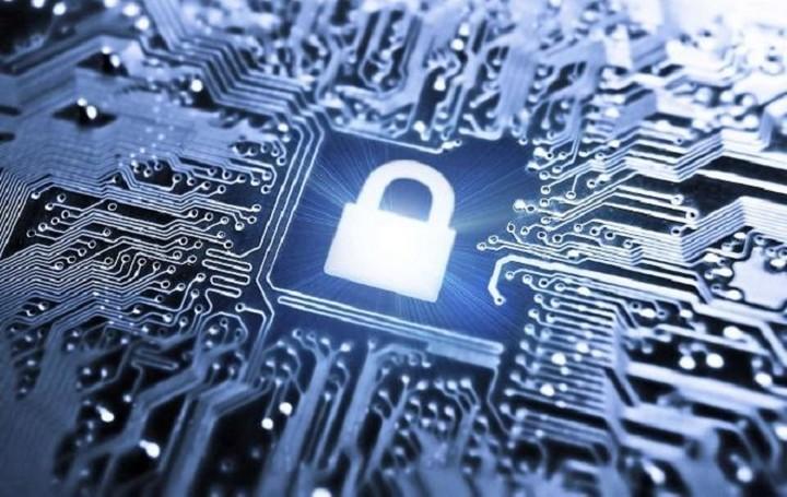 Μέτρα για την ασφαλή περιήγηση σας στο διαδίκτυο