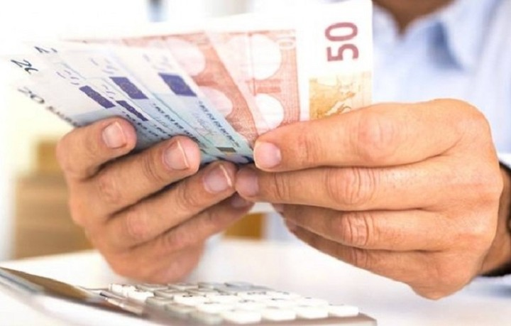 Από αύριο η πληρωμή των δικαιούχων της α΄ φάσης του ΚΕΑ