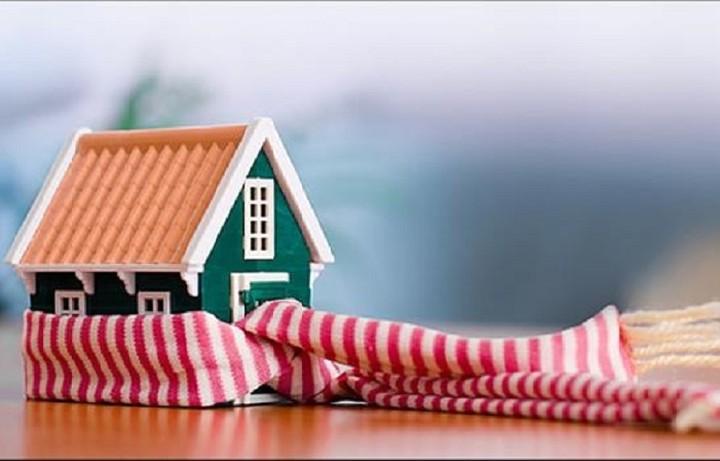Όλες οι εναλλακτικές μορφές θέρμανσης για το σπίτι σας