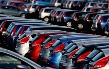 Αυξήθηκαν οι πωλήσεις των αυτοκινήτων τον Ιανουάριο