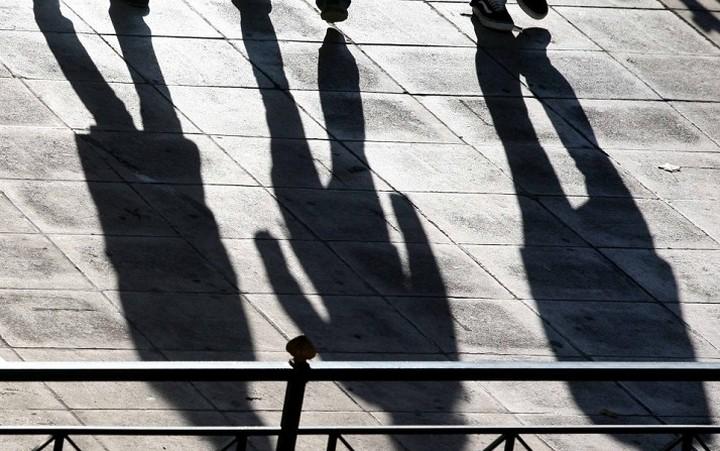 ΕΛΣΤΑΤ: Στο 23% το ποσοστό ανεργίας τον Νοέμβριο