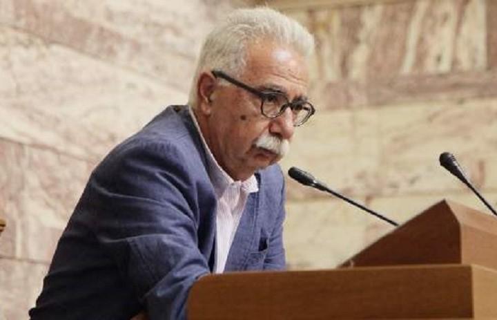 Γαβρόγλου: Τα παιδιά θα μπαίνουν στο πανεπιστήμιο με το βαθμό απολυτηρίου