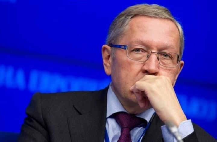 Ρέγκλινγκ: Το ελληνικό χρέος δεν εμπνέει πλέον καμία ανησυχία